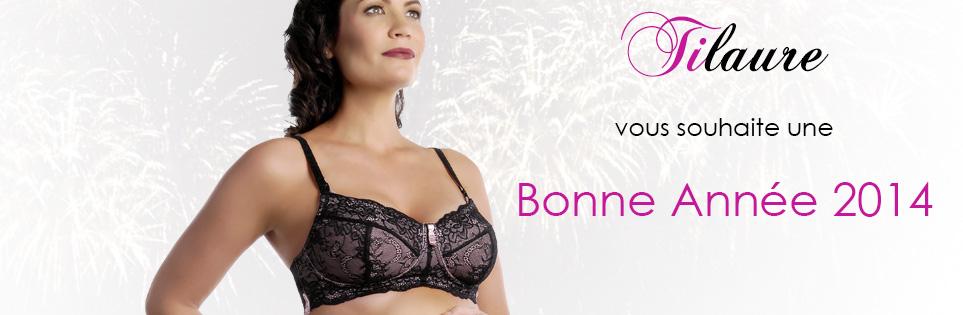 bonne_annee_2014_tilaure