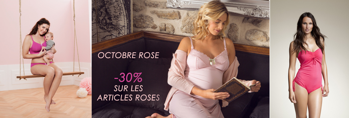 octobre_rose_tilaure