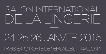 salon_international_de_la_lingerie_15