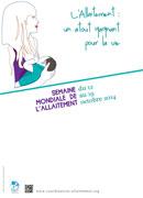 Semaine_Mondiale_Allaitement_Maternel_2014
