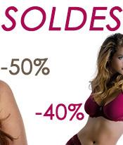 lingerie_allaitement_soldes