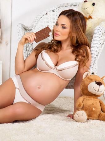 lingerie_maternite_allaitement_alles