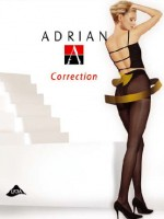 Collant sculptant Correction Slim