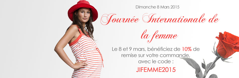 Journee_internationale_droit_de_la_femme