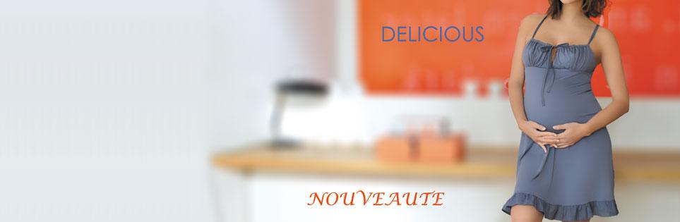 Lingerie_nuit_maternite_nouveaute