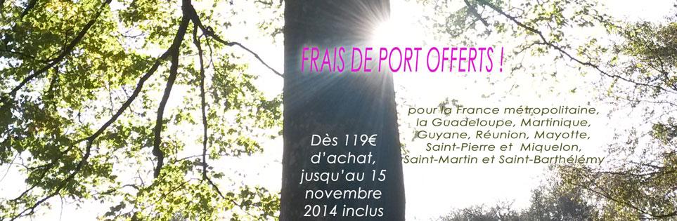 port_offert_tilaure