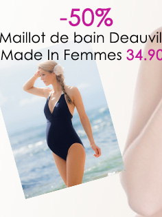soldes_maillot_bain_grossesse