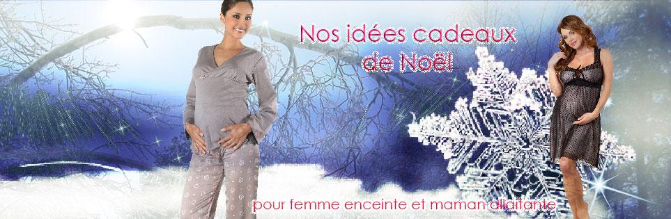 idee_cadeau_future_maman_allaiter