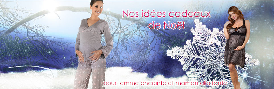 idee_cadeau_noel_femme_enceinte_allaite